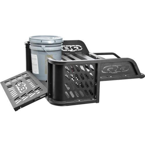 Honda Rancher Basket Racks Amp Luggage Ebay