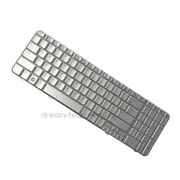 Laptop Replacement Keyboards