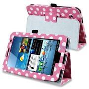 Samsung Galaxy Tablet 7.0 Case