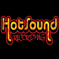 HotSound Recording - Live Recording Specialists