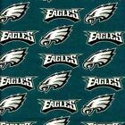 Philadelphia Eagles Fabric
