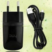 HTC Charger EU