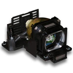 Alda-PQ-ORIGINALE-Lampada-proiettore-Lampada-proiettore-per-Sony-CS6-proiettore