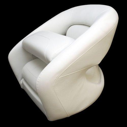 Captain Boat Seats >> Larson Boat Seats | eBay