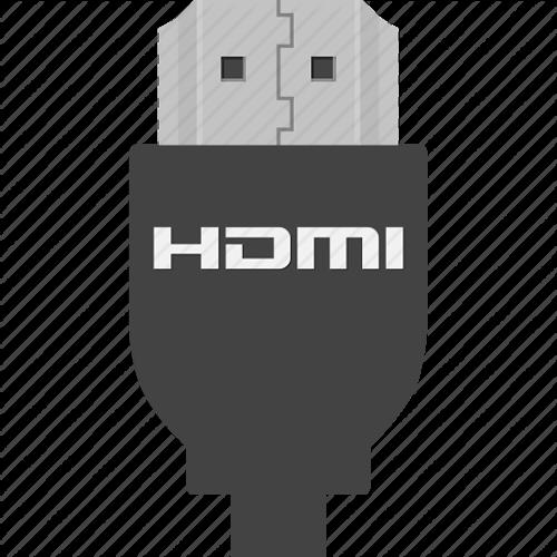 Custom Built Gaming Desktop PC AMD Ryzen Quad Core 4 GHZ 8GB 1TB WIFI HDMI Tower 6
