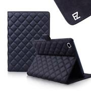 Luxury iPad Mini Case