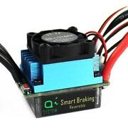 Sensorless Brushless Motor