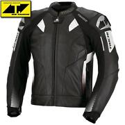 RS Taichi Jacket