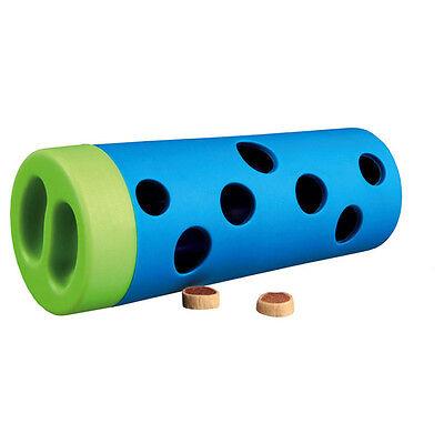 Trixie Hundespielzeug Dog Activity Snack Roll, UVP 5,99 EUR, NEU