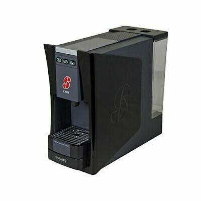 espresso machine essse Macchina del caffè ESSSE CAFFE' S.12 new  best