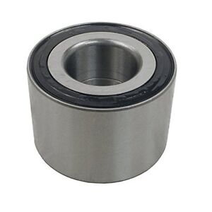 Beck Arnley front wheel bearing SW20 MR2 91-99