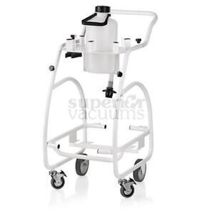 Reliable Brio Pro 1000CT Trolley