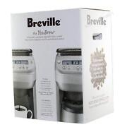 Breville Coffee Maker BDC600XL