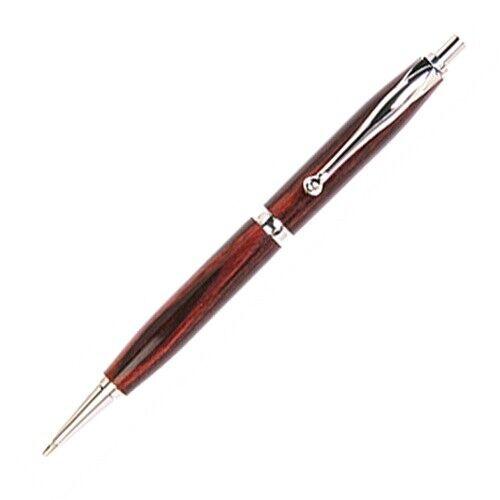 Comfort Pencil - Kingwood