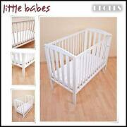 Small Cot