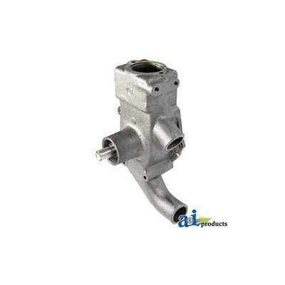3641870m91 Water Pump For Massey Ferguson Tractor 1100 1130