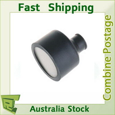02028 Air Filter Heavy Duty Foam HSP 1/10 Parts 2028