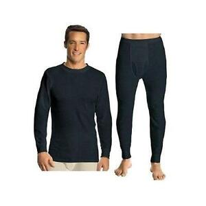 Thermal Underwear | eBay