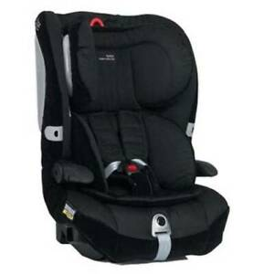 Safe n Sound Maxi Guard Car Seat - For Hire