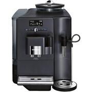 Kaffeevollautomat Siemens TE