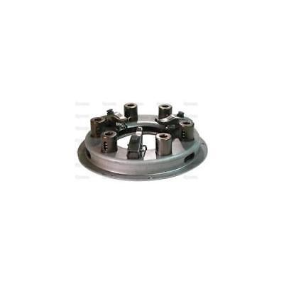 180263m91 185923m91 Clutch Pressure Plate For Massey Ferguson To20 T030 To35 135