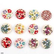 Scrapbooking Embellishments Flowers