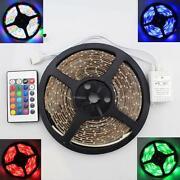Multi Color Led Bulb Ebay