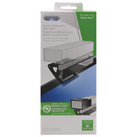 Support tele pour Kineck Xbox One