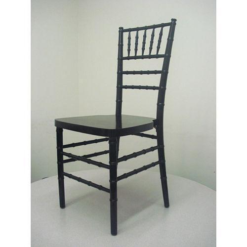 Ballroom Chairs Ebay