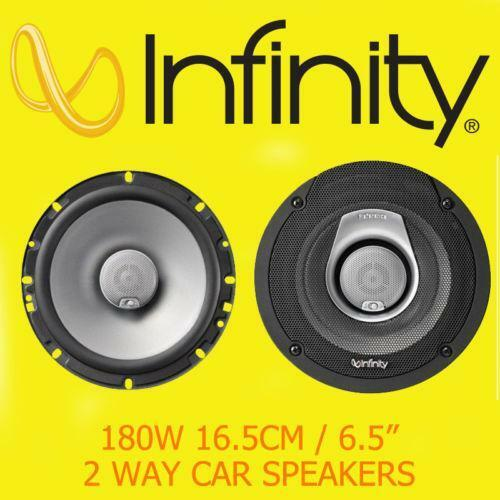 infinity 6 5 speakers. infinity 6 5 speakers