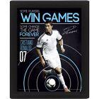 Real Madrid Soccer Merchandise