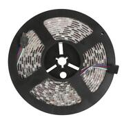 RGB LED Strip 5050 20M