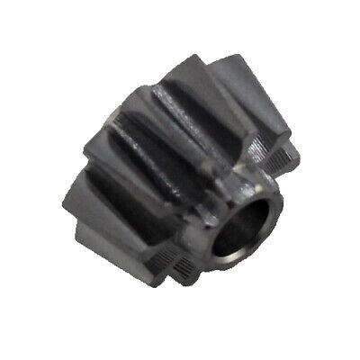 ARP 11 Tooth, 48 Pitch Tru-Bevel Pinion Gear ()