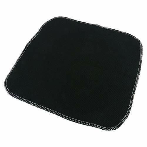 "12""X12"" Portable Welding Blanket Safe Protective Flame Retardant Fireproof US"
