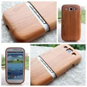 Samsung Galaxy S3 Hard Case Design