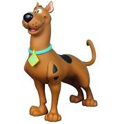 Scooby Doo Action Figures
