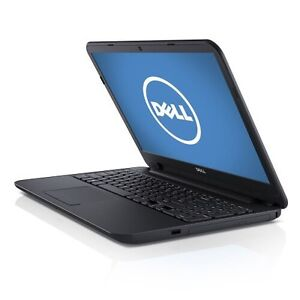 2011 Dell 15.6 Inspiron n5030