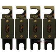 4 Amp Fuse
