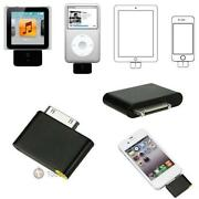 iPod Bluetooth Adapter