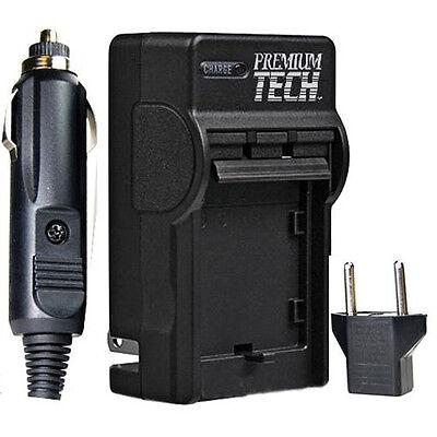 Зарядное устройство Premium Tech PT-10 Battery