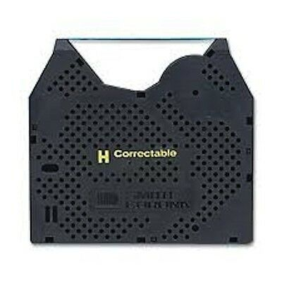 Smith Corona Sd680 Sd685 Sd700 Sd750 Typewriter Ribbon Correction Tape