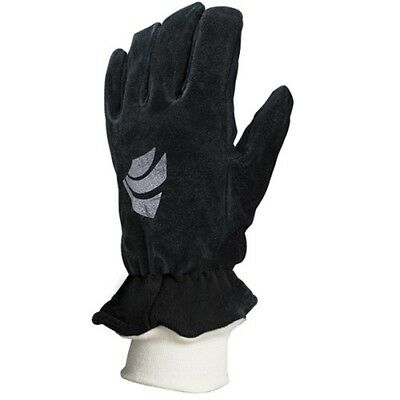 Cowhide Fire Fighting Gloves Innotex Model 710
