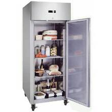Bromic 1 Solid door Upright Storage Fridge UCO650SD Gaythorne Brisbane North West Preview