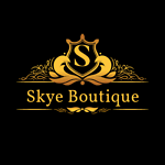 Skye Boutique