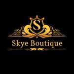 Skye Boutique