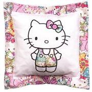 Hello Kitty Liberty