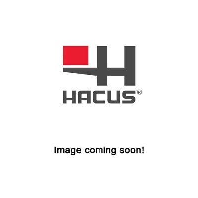 Fpe Fork Extension Set 96 Fec-125x45x24006 Hacus Aftermarket - New