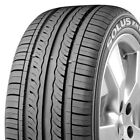 Kumho 195/60/R15 Car and Truck Tyres