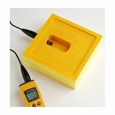 Protimeter Humidity Box Bld4711