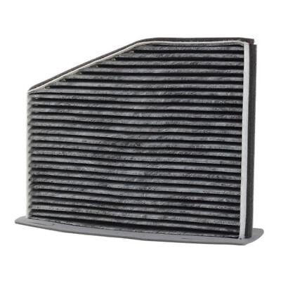 Carbon Cabin Air Filter 1K1819653B for VW Golf GTI Jetta Passat Rabbit Beetle for sale  USA